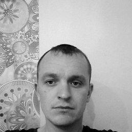 Сергей, 29 лет, Псков