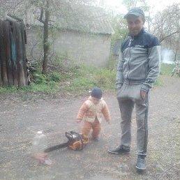 Руслан, 42 года, Ровеньки