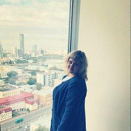 Анастасия, 36 лет, Тюмень