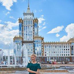 Татьяна, 22 года, Ульяновск