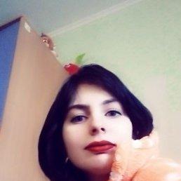 Анастасия, 25 лет, Тольятти
