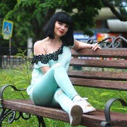 Надя, 24 года, Саратов