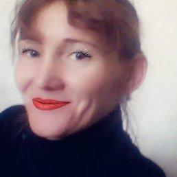 Евгения, Волгоград, 36 лет