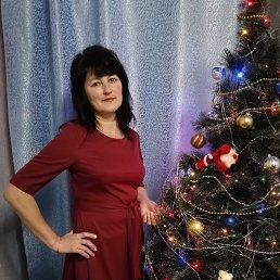 Елена, 49 лет, Лабинск