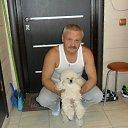 Фото Сергей, Пермь, 58 лет - добавлено 7 апреля 2020