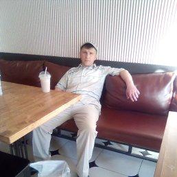 Анатолий Тульский, Тула, 43 года