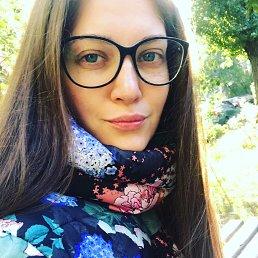 Мария, 32 года, Воронеж