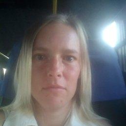 Катя, 30 лет, Вышгород