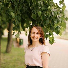 Екатерина, 24 года, Витебск