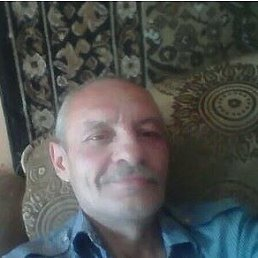 Алекс, 59 лет, Павловский Посад