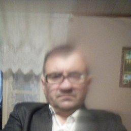 Георгий, 54 года, Черновцы