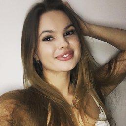 Дарья, 27 лет, Казань
