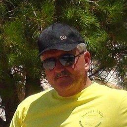 Геннадий, Гомель, 61 год