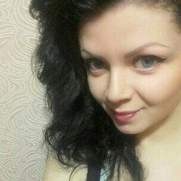Елена, 30 лет, Коломна