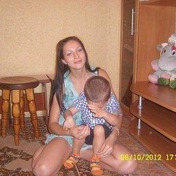 Александра, 33 года, Рязань