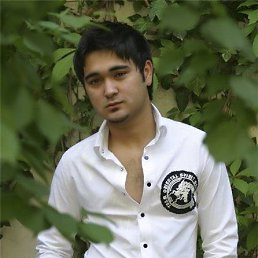 Shahzod, 21 год, Балабаново
