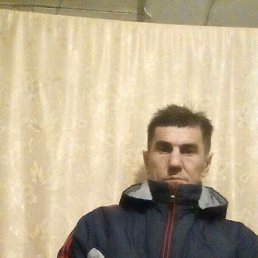 Сергей, 45 лет, Середина-Буда