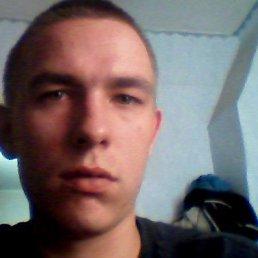 ЗАГОРОДНИЙ, 24 года, Канев