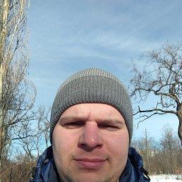 Виктор, 28 лет, Горловка