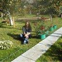 Фото Ольга, Москва - добавлено 12 марта 2020 в альбом «Мои фотографии»
