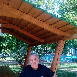 Игорь, 53 года, Торез