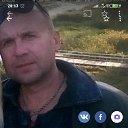 Фото Сергей, Харьков, 38 лет - добавлено 8 марта 2020