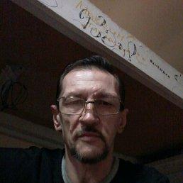 Александр, 50 лет, Акбулак