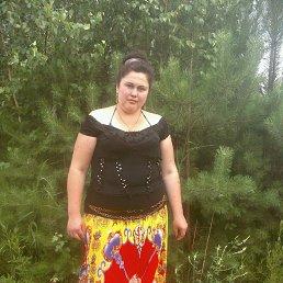 Марина, 38 лет, Курган
