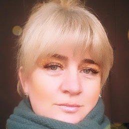 Yuliya, 43 года, Борисполь