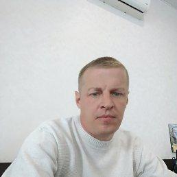Виталий, 39 лет, Уфа