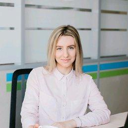 Екатерина, 27 лет, Екатеринбург