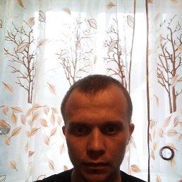Саня, 24 года, Луцк