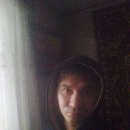 Евгений, 32 года, Десногорск