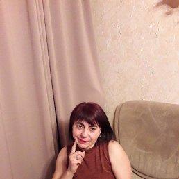 Галина, 45 лет, Кременчуг