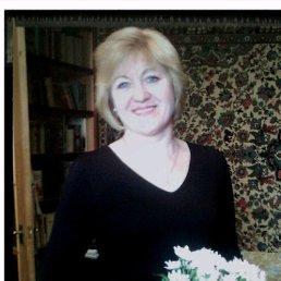 Надя, 53 года, Киров