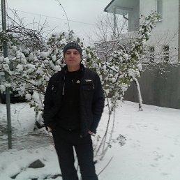 Виктор, 48 лет, Светловодск