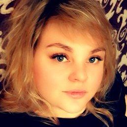 Виктория, 26 лет, Ярославль