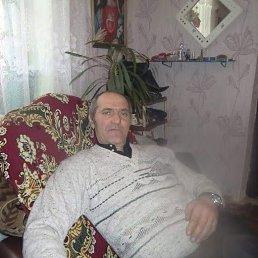КНЯЗЬ, 60 лет, Винница