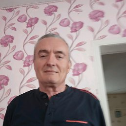 Фото Валерий, Любашевка, 57 лет - добавлено 1 февраля 2020