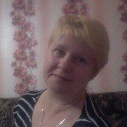 Галина, 47 лет, Надвоицы
