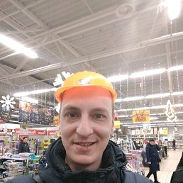 Александр, 29 лет, Кривой Рог