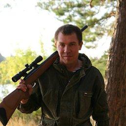 Денис Владимирович, 39 лет, Астраханка