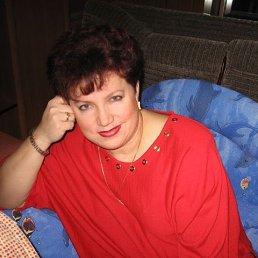 Ольга, 56 лет, Королев