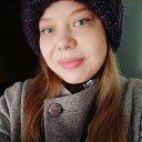 Фото Татьяна, Кемерово, 23 года - добавлено 26 апреля 2020 в альбом «Мои фотографии»