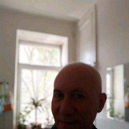 Владимир, 52 года, Чернигов