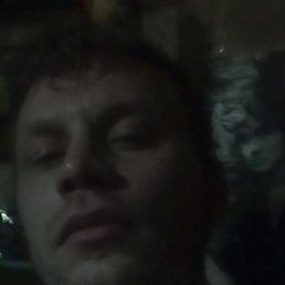 Артём, 33 года, Пенза
