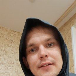 Никита, 28 лет, Казань