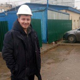 Дима, 30 лет, Московский