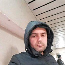 Рома, 33 года, Путилково