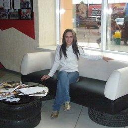 Марта, 29 лет, Ачинск